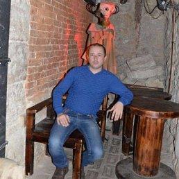Oleksandr, 38 лет, Новая Одесса
