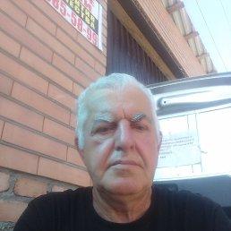 АЙСА, 64 года, Ставрополь