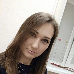 Наталья, 30 лет, Сыктывкар