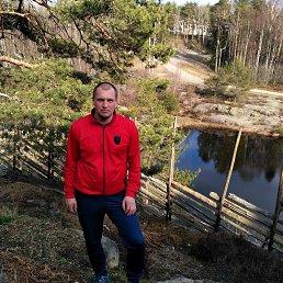 Олег, 33 года, Хмельницкий