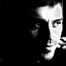 Евгений, 33 года, Поспелиха