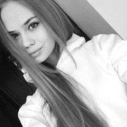 балантайс, 29 лет, Чусовой