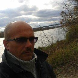 Геннадий, 46 лет, Верхний Мамон