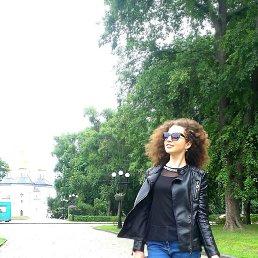 Дарья, 23 года, Киев
