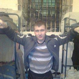 Евгений, 28 лет, Лысьва
