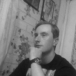 Александр, 30 лет, Переславль-Залесский