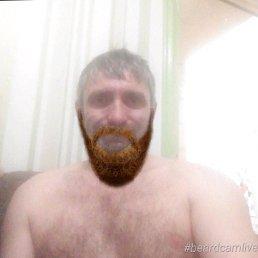 Сергей добрый, 41 год, Подпорожье