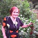 Фото Polina, Псков, 64 года - добавлено 15 сентября 2019