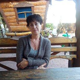 Ирина, 42 года, Белинский