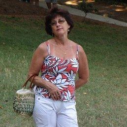 Ирина, Уфа, 64 года