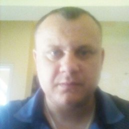 Ivan, , Донецк