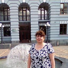 Татьяна, 42 года, Новомосковск