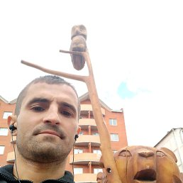 Сергей, 29 лет, Днестровск