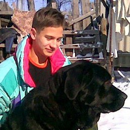 Александр, 27 лет, Волгоград