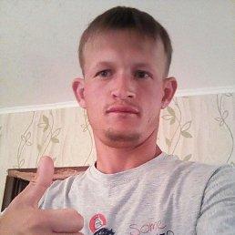 Вова, 29 лет, Алексеевка
