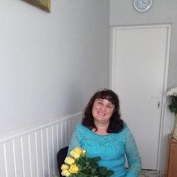 Татьяна, 53 года, Мариуполь