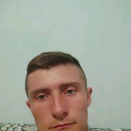 Вова, 25 лет, Чугуев