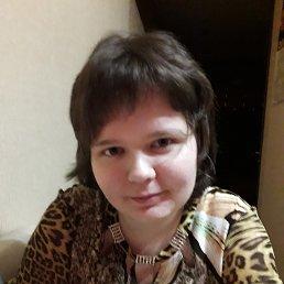 Ирина, 26 лет, Шелехов