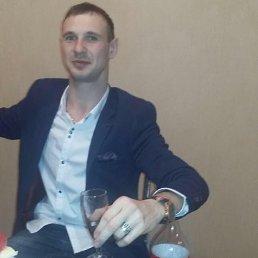 Алексей, 33 года, Старотитаровская