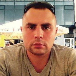 Володимир, 27 лет, Виноградов