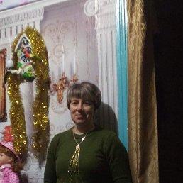 Наталия, 41 год, Завитинск