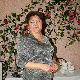 Дахия, 51 год, Шыгырдан