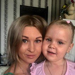 Евгения, 31 год, Рязань