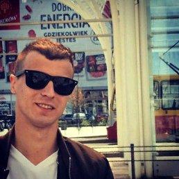 Виталик, 25 лет, Антрацит