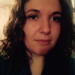 Ольга, 32 года, Ирпень