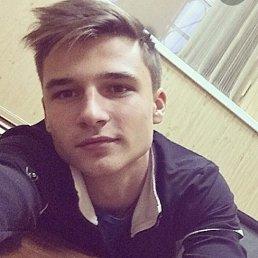 Александр, 24 года, Березовка