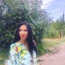 Фото Алена, Воронеж, 28 лет - добавлено 22 августа 2019