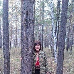 Елена, 55 лет, Шимановск