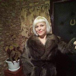 Светлана, 43 года, Междуреченск