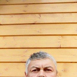 Сергей, 48 лет, Солотвино