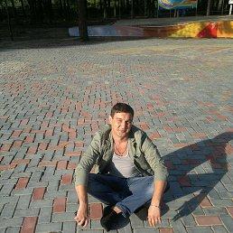 Андрей, 35 лет, Николаевка