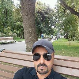 Ozan, 39 лет, Харьков