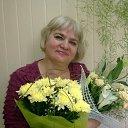 Фото Марина, Саратов, 57 лет - добавлено 10 сентября 2019
