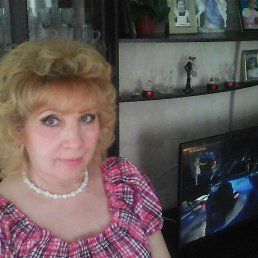 наталья, 55 лет, Болгар