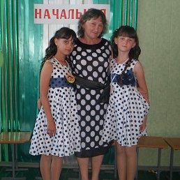 Яна, 25 лет, Ставрополь