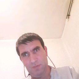 Сайфулло, 51 год, Славянка