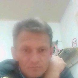 Андрей, 41 год, Вешенская