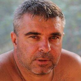 Владимир, 48 лет, Лутугино
