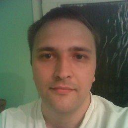 otrelos, 27 лет, Львов