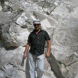 Андрей, 43 года, Лиман