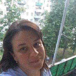 Анl, 31 год, Пермь