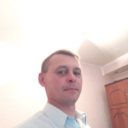 Андрій, 42 года, Кагарлык