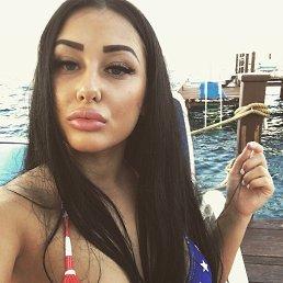 Арина, 28 лет, Самара