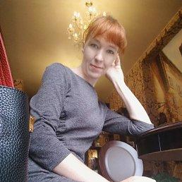 Анютка, Иркутск, 41 год