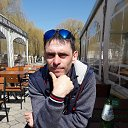 Фото Юрий, Киев, 45 лет - добавлено 18 октября 2019