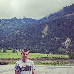 Олег, 29 лет, Черновцы